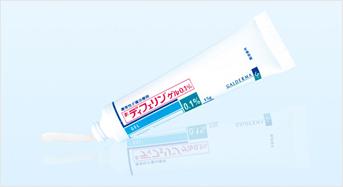 http://www.differin-gel.info/images/img_02.jpg
